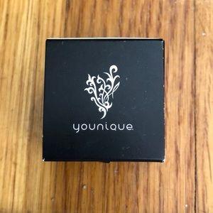 Younique Splurge Cream Eye Shadow